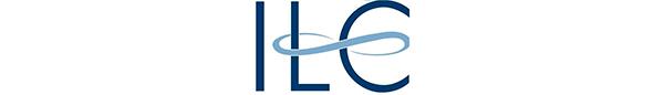 ilclogo