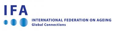 IFA_logo-resized