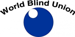 World_Blind_Union- resized